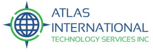 Atlas International Technology Services Inc